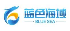 蓝色海域微信提货系统